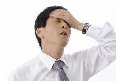 癫痫病患者在节日期间的禁忌有多少